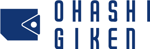 OHASHI GIKEN
